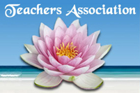 Teacher Association logo